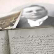 Research & Genealogy