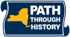 NY Path thru history