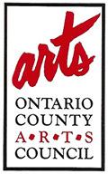 OCAC logo_120