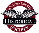 Ontario County Historical Society