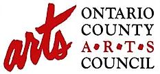 Ontario County Arts Council